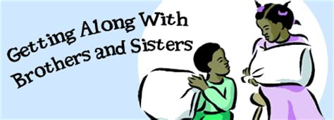 Essay about big sisters